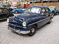 Ford Berline Vedette (1952) pic3.JPG
