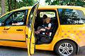 Ford Galaxу taxi NEXI 6.jpg