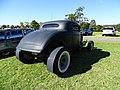 Ford Hot Rod (34654600521).jpg