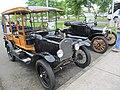 Ford Model T (18480507065).jpg