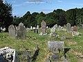 Ford Park cemetery - geograph.org.uk - 1521883.jpg