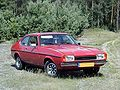Ford capri mk2 1977.jpg