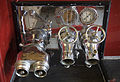 Ford firetruck side hose connection panel, Auckland - 0758.jpg