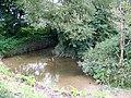Ford near Alhampton - geograph.org.uk - 1495383.jpg