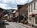 Fore Street, Bovey Tracey - geograph.org.uk - 1461531.jpg