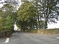 Forest Hill Road, Outlane, Stainland - geograph.org.uk - 262597.jpg
