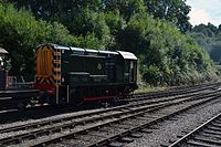 Forest of Dean Railway (9726079568).jpg
