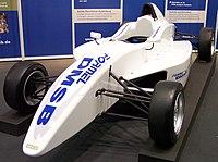 Formel DMSB 2006 EMS.jpg
