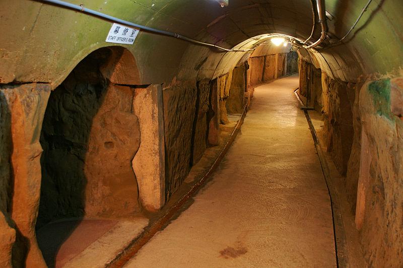 File:Former Japanese Naval Underground Headquaters Okinawa12s5s3104.jpg