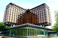 Former Royale Belge - Axa building Watermael-Boitsfort 2017-06 ---5.jpg