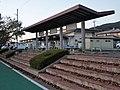 Former Tsukuba Station (Tsukuba Railway).jpg