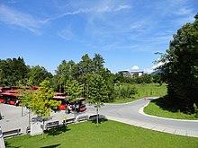 Bestes Hotel Auf R Ef Bf Bdgen Mit Schwimmbad