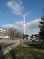 Forschungszentrum.Karlsruhe.-.Street.view.png