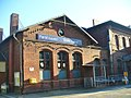 Forst (Lausitz) - Bahnhof (Railway Station) - geo.hlipp.de - 39129.jpg