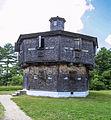 Fort Edgecomb Davis Island Maine-2.jpg