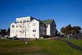 Fort Mason Historic District-6.jpg