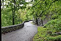 Fort Tryon Park.JPG