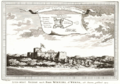 Fort Winneba, 1727 printed 1747.png