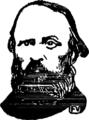Fortuné Henry par Felix Vallotton.png