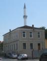 Fosta scoala turceasca TL.png