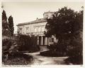 Fotografi från Korfu, Grekland, 1896 - Hallwylska museet - 104578.tif