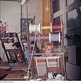 Fotothek df n-17 0000052 Elektronikfacharbeiter.jpg