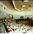 Fotothek df n-31 0000178 Maschinist für Wärmekraftwerke.jpg