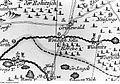 Fotothek df rp-c 1010001 Grünewald-Sella. Oberlausitzkarte, Schenk, 1759.jpg