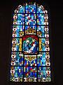 Foug (Meurthe-et-Moselle) Église Saint-Etienne vitrail 09.JPG