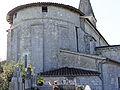 Foulayronnes - Église Saint-Sernin d'Artigues -6.JPG