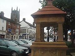 FountainEastGrinstead.jpg