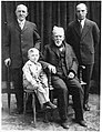 Four generations (I0014089).jpg