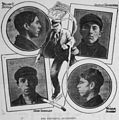Four suspects in the murder of Bernardo Balzano.jpg