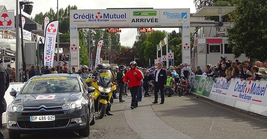 Fourmies - Grand Prix de Fourmies, 6 septembre 2015 (C27).JPG