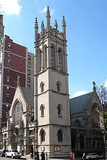 Fourth Universalist Church jeh.JPG
