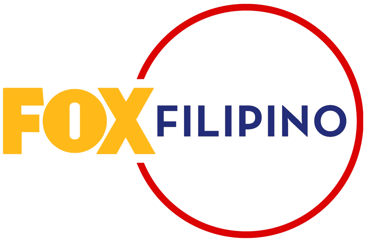 fox filipino wikipedia. Black Bedroom Furniture Sets. Home Design Ideas