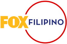 Fox Filipino logo.png