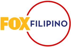 Fox Filipino - Image: Fox Filipino logo