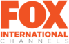 Fox International Channels logo 20130122.png