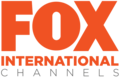 Fox International Channels logo 20130122.png