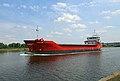 Frakt Vik ship R04.jpg