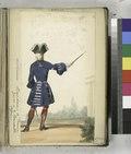 France, 1720-1724. Louis XV (NYPL b14896507-1235797).tiff