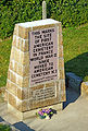 France-000819 - First American Cemetery (15064130221).jpg