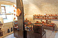 France-001581 - Kitchen (15454734856).jpg