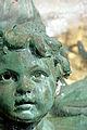 France-001709 - Fountain Detail (15465259277).jpg
