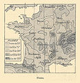 France & Colonies-1894-pluviométrie de la France.jpg