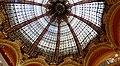 France - Paris, Galleries Lafayette - panoramio (1).jpg