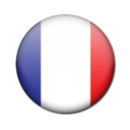 France button.png