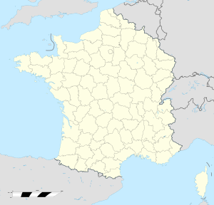 France location map-Departements 1871-1914.svg