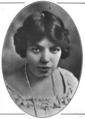 FrancesIngram1915.tif